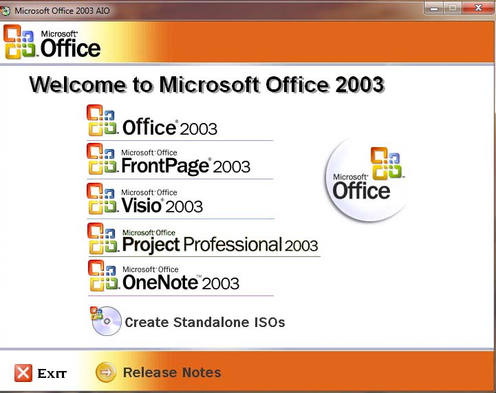 microsoft word templates free download download brochure templates